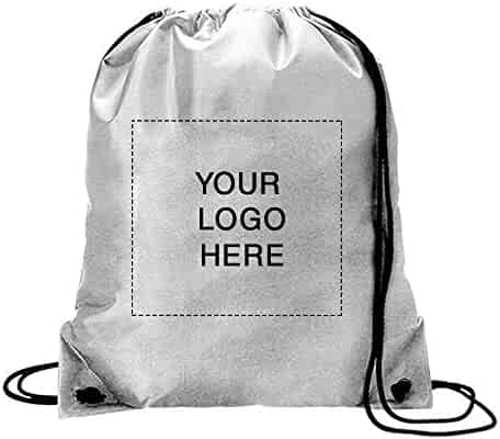 13ade782888394 Drawstring Sport Pack by Promo Direct | 150 QTY | 3.02 Each | Customization  Product Imprinted
