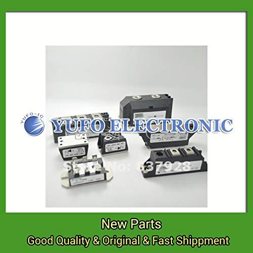 SAUJNN 1PCS 44A717067 IR Rectifier Thyristor Power Module Supply New Special