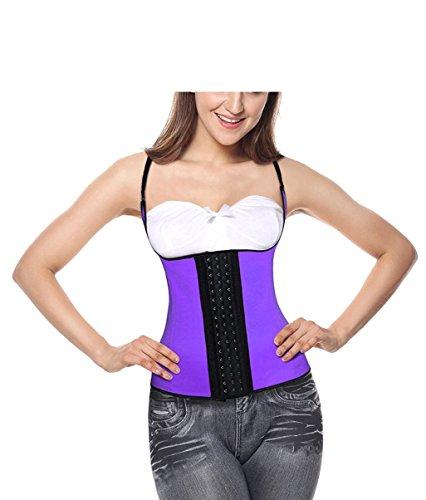 ebay apt 9 dresses - 4
