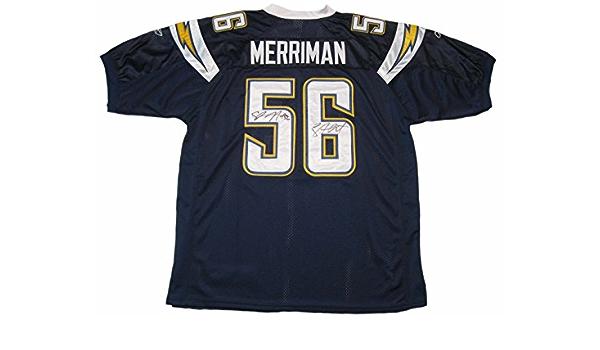 shawne merriman jersey