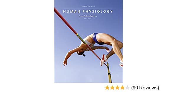 f5bde0c12 Human Physiology  From Cells to Systems 009