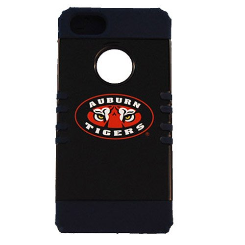- NCAA Auburn Tigers iPhone 5 Rocker Case