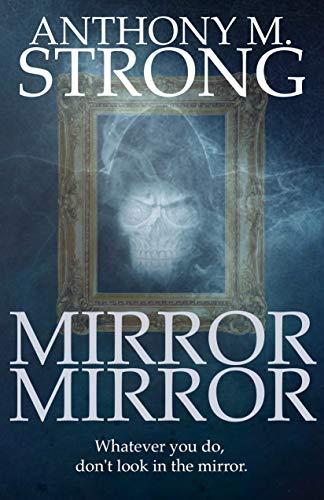 Mirror Mirror ()