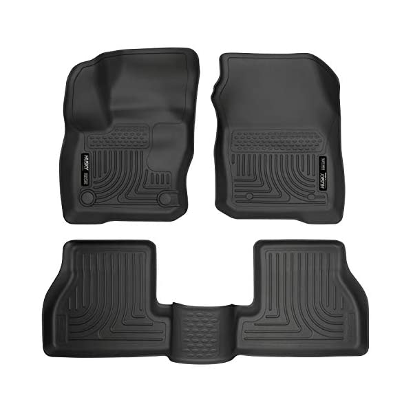 Denco Sitting Lady Left and Right 3//16-24 x 30 Heavy Duty Mud Flaps Pair