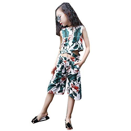 dress shirts wiki - 5