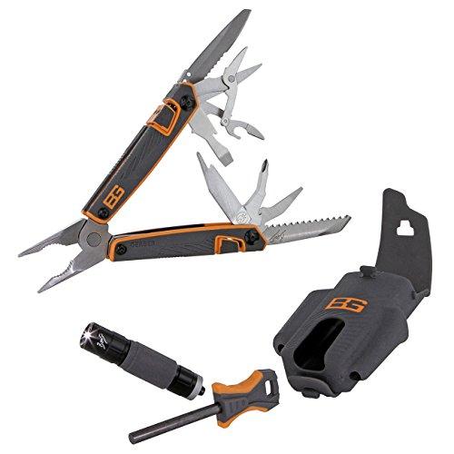 Gerber 31 001047 Survival Tool Pack