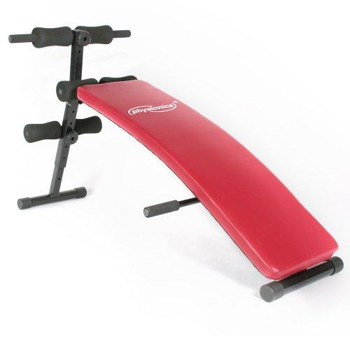 banc pour abdo une planche de musculation pour le soutien elliptiforme. Black Bedroom Furniture Sets. Home Design Ideas