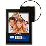 Picture Frames Cheap