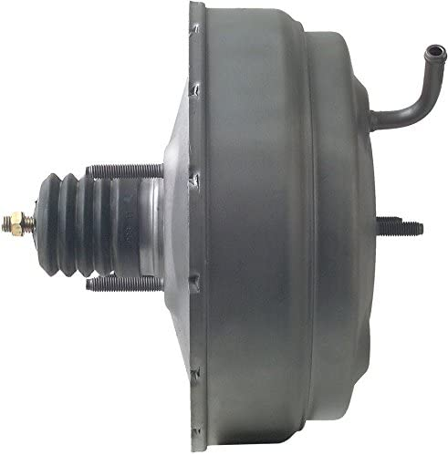 Cardone 53-2653 Remanufactured Import Power Brake Booster