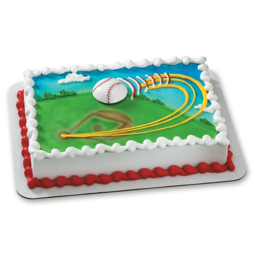 Amazon Golf Cake Decorations