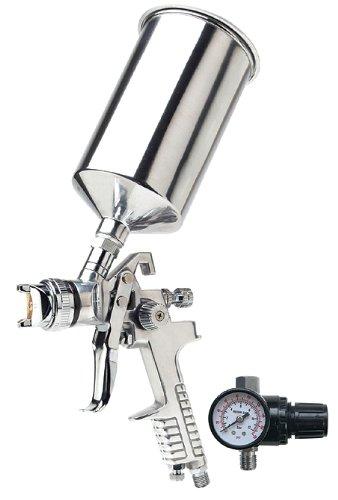 vaper-19117-17-mm-hvlp-gravity-feed-spray-gun
