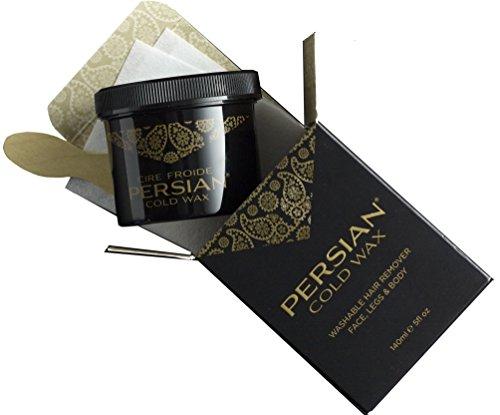 Persian Removal Sugar Waxing Women product image