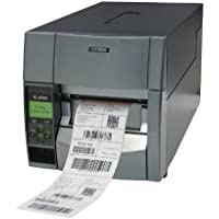 Citizen CL-S700 Thermal Label Printer - CL-S700-E
