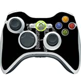 HP Magic Wizardry Spells Design Print Image Xbox 360 Wireless Controller Vinyl Decal Sticker Skin by Trendy Accessories