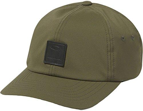 Oakley Men's Smart Cap, Dark Brush, One - 1 4 2 Oakley