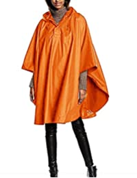 Charles River Apparel Pacific Poncho