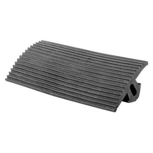 80/20 T-Slot Tread Strip, Per Meter