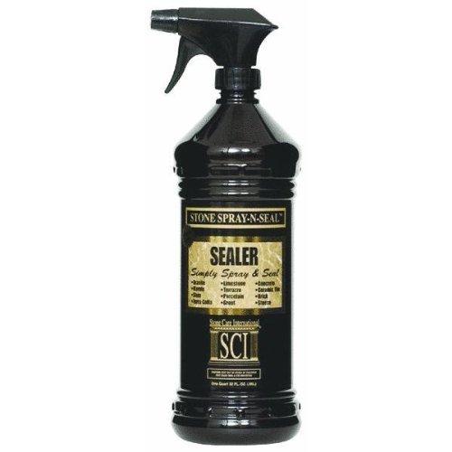 stone-care-international-stone-spray-n-seal-32oz