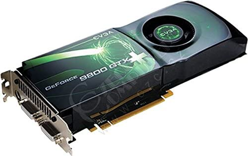 evga 896 P3 1260 FR Nvidia-Geforce-Gtx-260-896MB-PCI-E-Video-Graphics-Card-896-P3-1260-FR