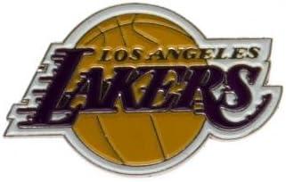 Los Angeles Lakers escudo del Real Mallorca - escudo del Real ...