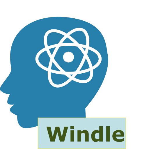 Windle   Web To Kindle