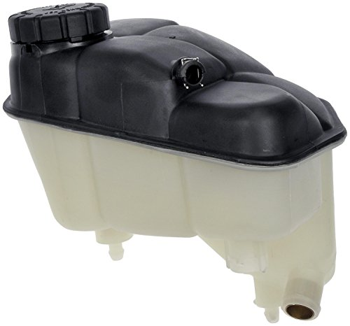 (Dorman 603-283 Pressurized Coolant Reservoir)