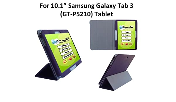 samsung galaxy gt-p5210 case