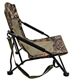 Browning Camping Strutter Hunting Chair MC, Mossy
