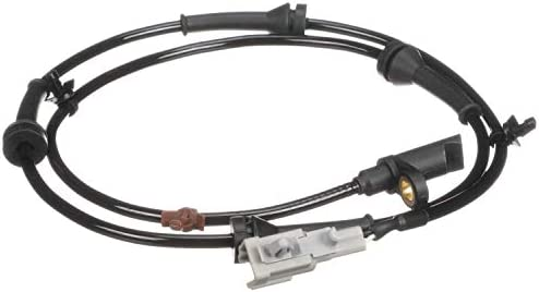 Delphi SS11562 Wheel Speed Sensor