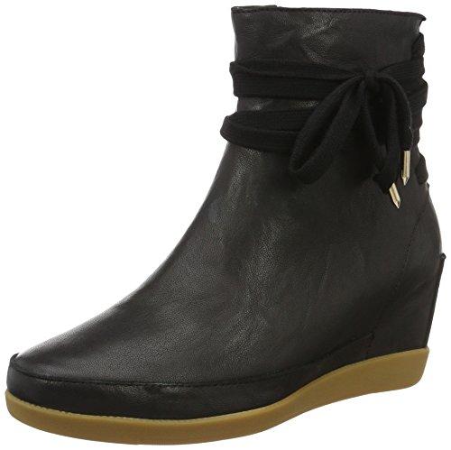 the L Classiques Bottes Emmy Shoe Bear Femme Star 81naqx4d