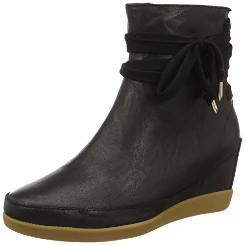 Shoe Classiques Emmy L Star the Femme Bottes Bear YHwqYr