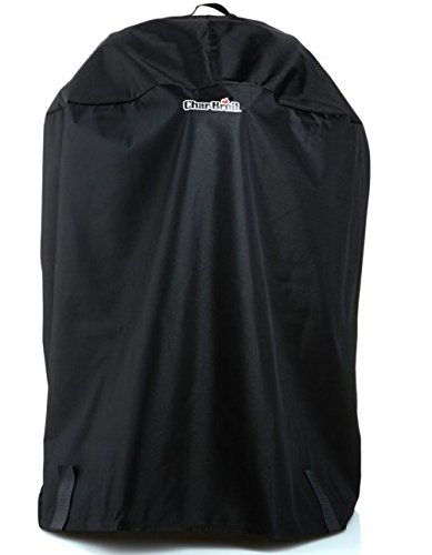 Char-Broil Kettleman Grill Cover