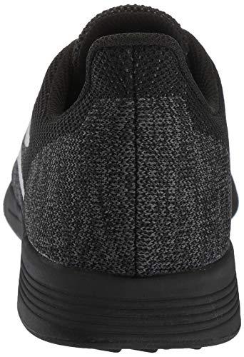 Evo Lakai Knit Uomo Black Evo reflective xw6SqwgR