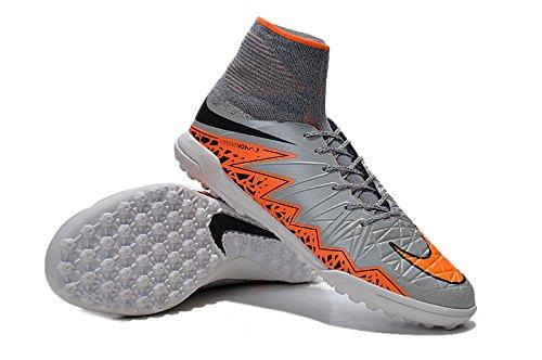 Yurmery Schuhe Herren hypervenomx Proximo TF TF TF Fußball Fußball Stiefel 59727b