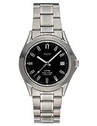 Regent Men's Watch 11150284 [Uhr]