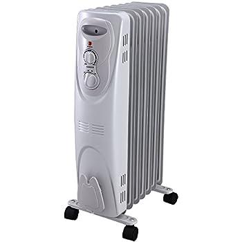 41aZ8PLERPL._SL500_AC_SS350_ radiator heater pelonis perplexcitysentinel com  at readyjetset.co