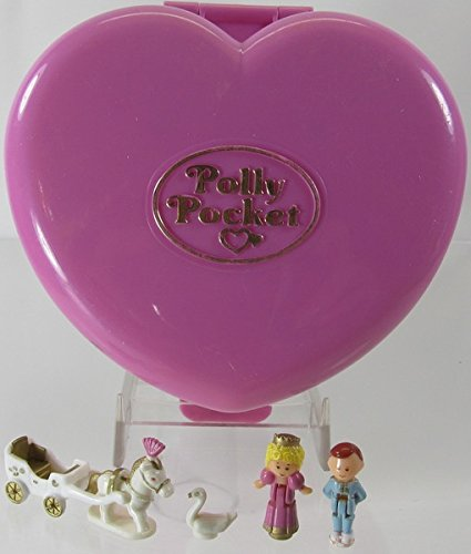 1992-polly-pocket-vintage-starlight-castle-compact-bluebird-toys