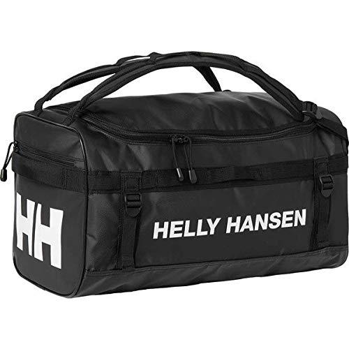 [ヘリーハンセン] レディース ボストンバッグ New Classic Duffel Bag 30L [並行輸入品] B07DJ14KM7  One-Size