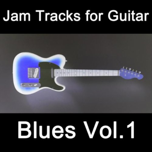 blues guitar jam key am bpm 100 guitarteamnl jam track team mp3 downloads. Black Bedroom Furniture Sets. Home Design Ideas