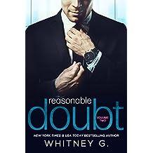 Reasonable Doubt 2