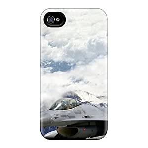 Awesome Design Military Paf Hard Cases Covers For Iphone 6