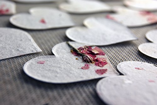 heart-shape-seed-embedded-pink-petal-handmade-paper-tags-set-of-50