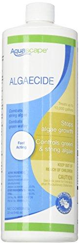 Aquascape Algaecide Treatment 32 Ounces 96024 product image