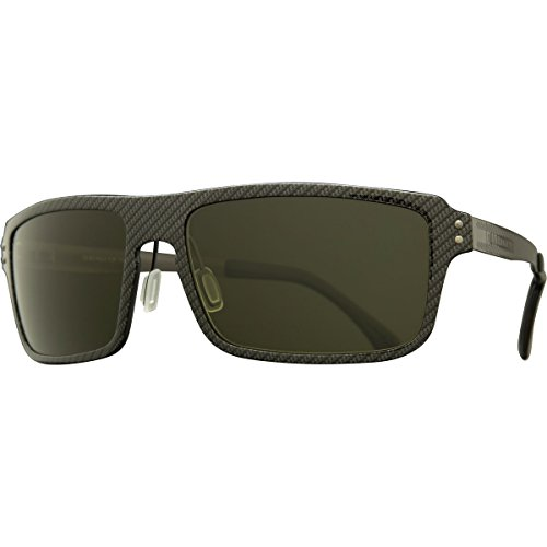serengeti-duccio-sunglasses-shiny-carbon-fiber-frame-polar-phd-555nm-lens
