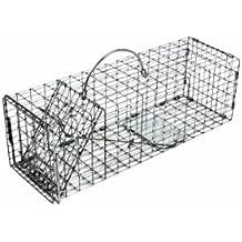 Amazon Com Live Gopher Trap