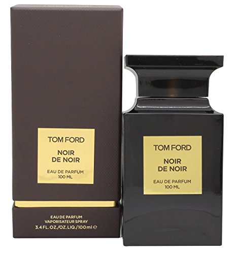 Tom Ford Private Blend Noir De Noir Eau De Parfum Spray Edp 3.4 Fl / 100 Ml (Private Blend)