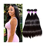 Malaysian Hair Bundles 1/3/4 Bundles''8-30'' inch Body Wave Deals Non Remy Omber Hair 100% Human Hair Extensions,14 16 18 20,#99