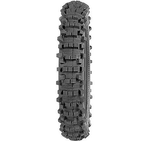Kenda K760 Dual/Enduro Rear Motorcycle Bias Tire - 100/90-19 57C 4333415386