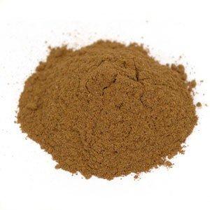 (Starwest Botanicals Sassafras Root Bark Powder Wildcrafted,1 lb (453 g))