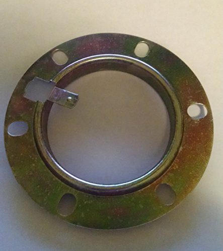 Joe's Auto Parts Horn Retainer Ring Steering Wheel Horn Retaining Ring